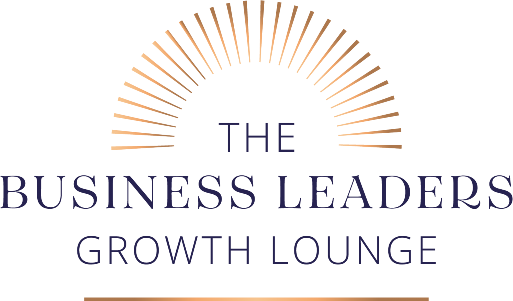 The Business Leaders Growth Lounge